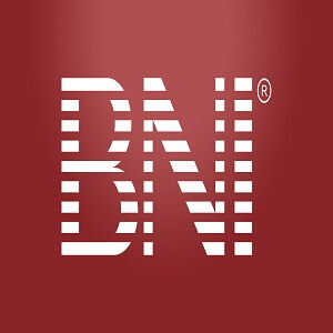 Surayetch Solar Systems, Pune is a proud member of BNI