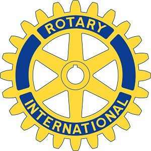 "Surayech Solar Systems, Pune is a proud member of ""Rotary Club Pune Midtown"" which is an association which focuses on helping society to deal with the social issues such as literacy, health, sanitation, energy conservation etc"