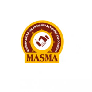 Suryatech Solar Systems' Pune is a proud member of Maharashtra Solar Manufacturers Association (MASMA).