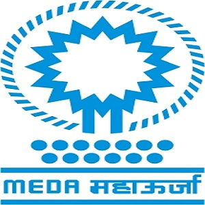 Surayech Solar Systems, Pune is a proud member of Maharashtra Energy Development Agency (MEDA).